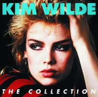 Cover Kim Wilde - The Collection [2012]